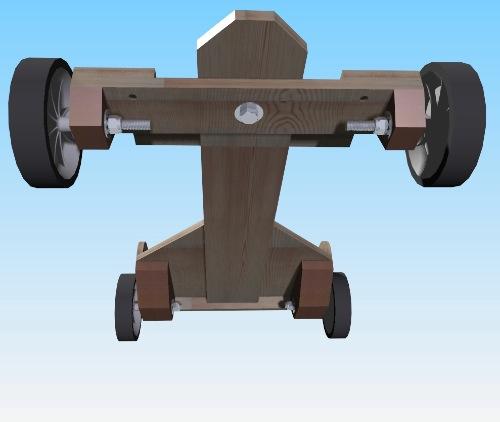 wooden-go-kart-002-under-front-view