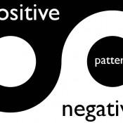 positive attitude social confidence