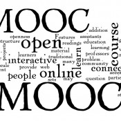 Mooc massive open online courses